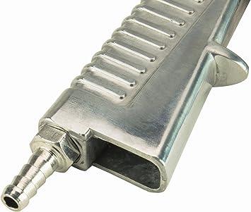 Dragway Tools LD-SBG-SM featured image 3