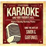 Sing The Hits Of Simon & Garfunkel