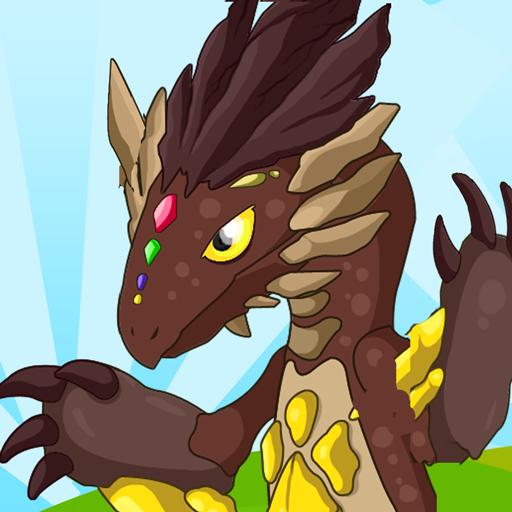 ITIW Dragon VS Puzzle product image