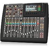 Behringer X32 Compact Digital Mixers