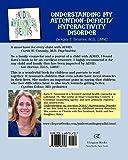 Understanding My Attention-Deficit/Hyperactivity