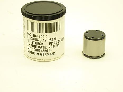 Volkswagen 06D-109-309-C High Pressure Fuel Pump Cam Follower for 2 0t