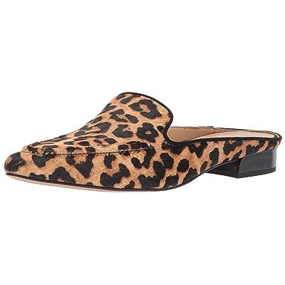 Amazon.com | Franco Sarto Women's Sela 2 Mule | Shoes