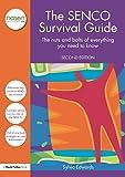 The SENCO Survival Guide (nasen spotlight)