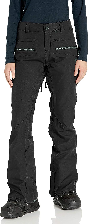 Volcom Damen Snowboard Hose Link Ins Pant Women