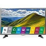 LG 80 cm (32 inches) 32LJ523D HD Ready IPS LED TV