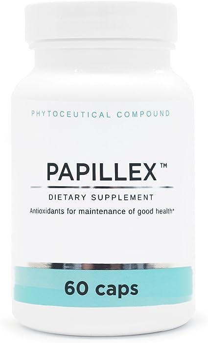 hpv natural supplement treatment paraziți și tratament cu giardia