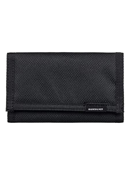 18f1f73bec Quiksilver Men's The Everydaily Wallet