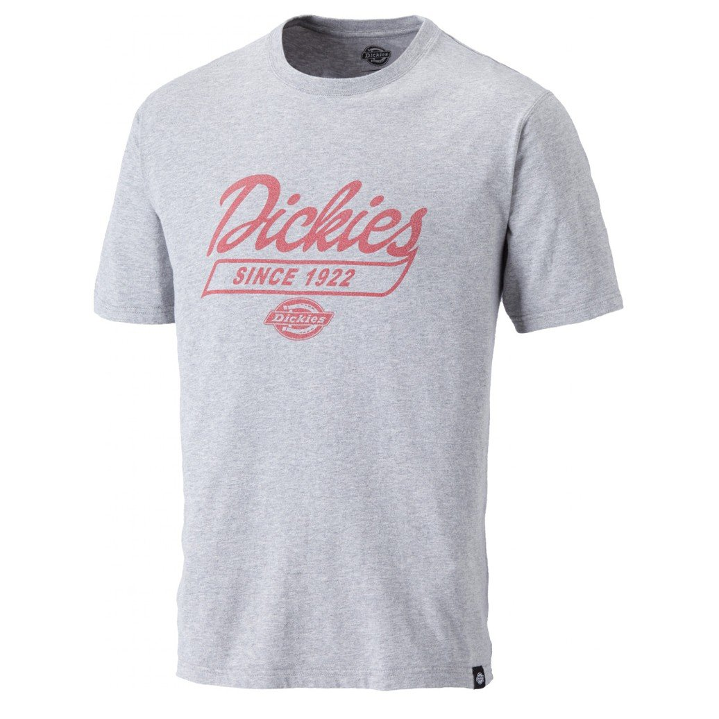 Dickies -  T-Shirt - Uomo SH5021