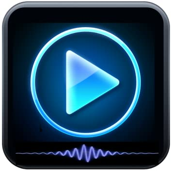 Amazon com: Equalizer & 3D Sound Music Player: Appstore for