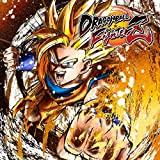 Dragon Ball FighterZ - Pre-load - PS4 [Digital Code]