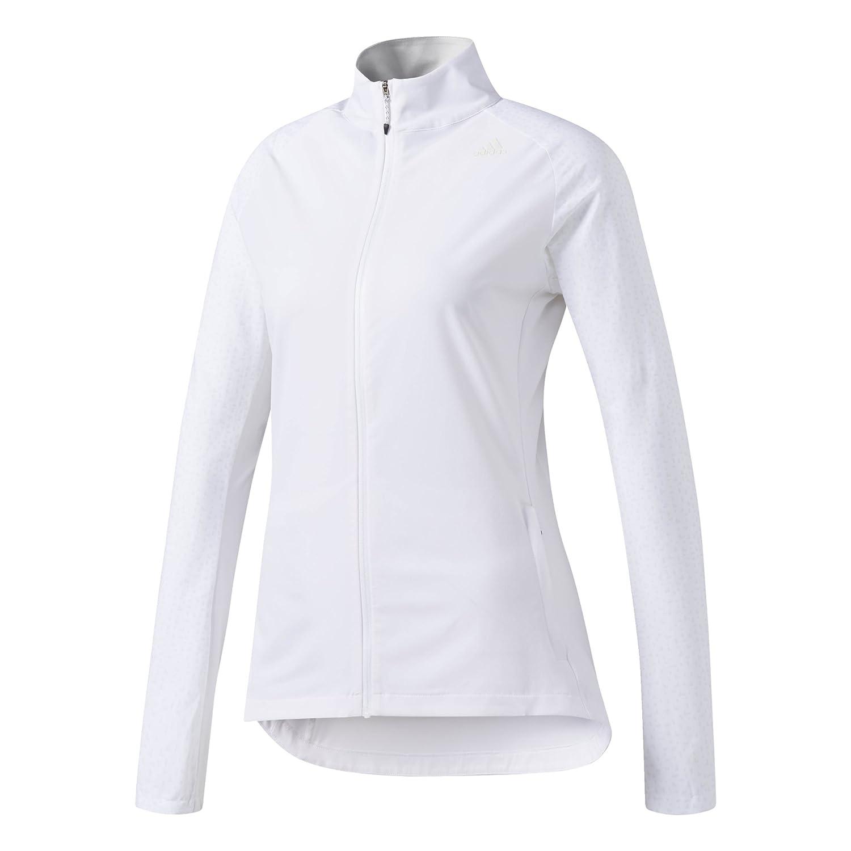 W Womens Sn Jacket Adidas Stm Br5939 7gvm6IYbyf