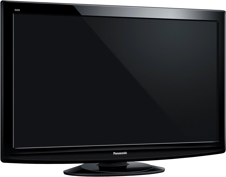 Panasonic TX-L37U2- Televisión Full HD, Pantalla LCD 37 pulgadas: Amazon.es: Electrónica