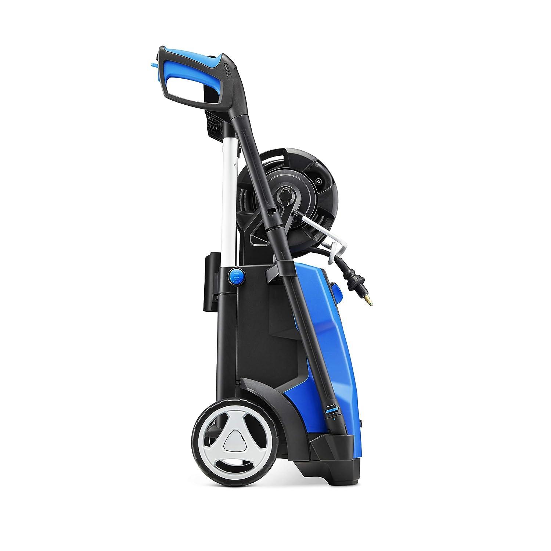 9/X-tra Nettoyeur haute pression 2100/W bleu Nilfisk 128471185/E 145.4 230/V