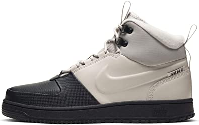chaussures homme nike hiver
