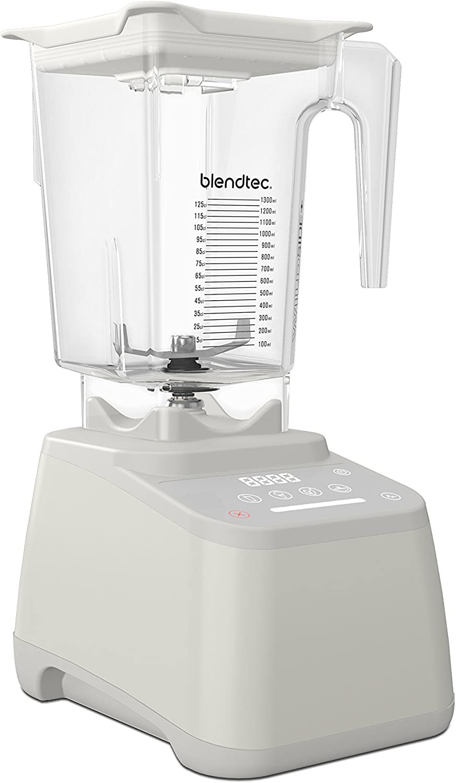 Blendtec d625b4223b2b de a1ap1d Designer 625 de alto rendimiento ...