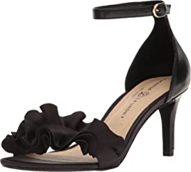 7eebb1858779 Chinese Laundry Women s Remmy Dress Sandal