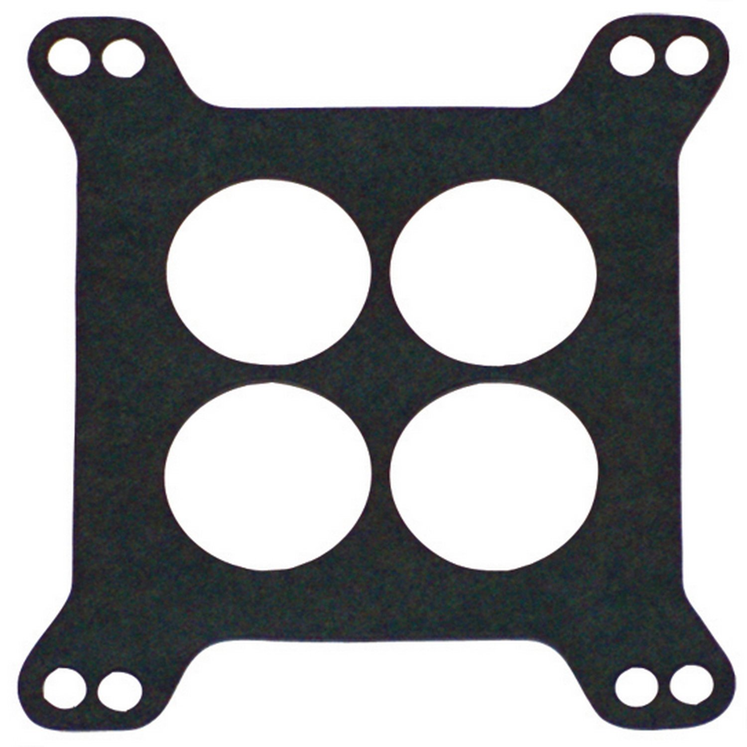 CSI 55X X-Thick Carb Base Gasket Competition Specialities