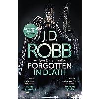 Forgotten In Death: 53