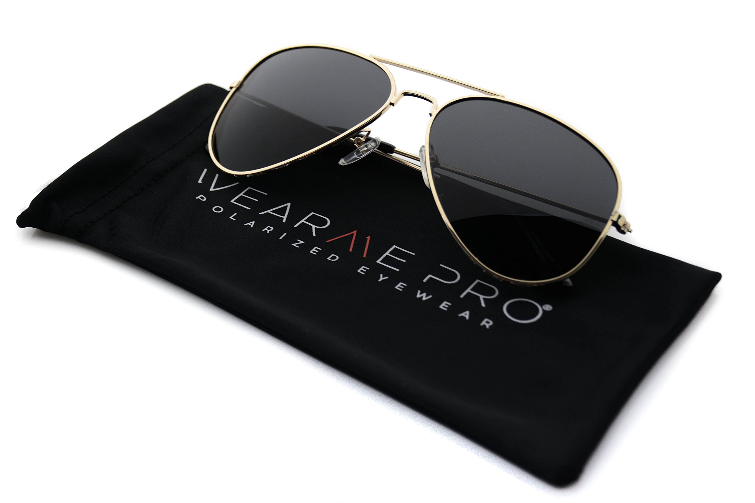 WearMe-Pro-Premium-Classic-Fashion-Design-Polarized-Lens-Aviator-Sunglasses
