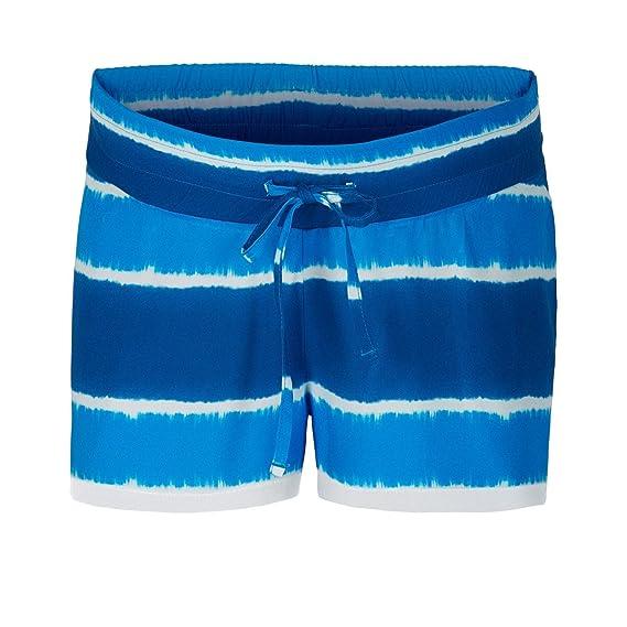 Umstands Shorts Blauumstandsmodeschwangerschaftsmode 2hearts Shorts Umstands 2hearts Umstands 2hearts Blauumstandsmodeschwangerschaftsmode L3Ajq54R