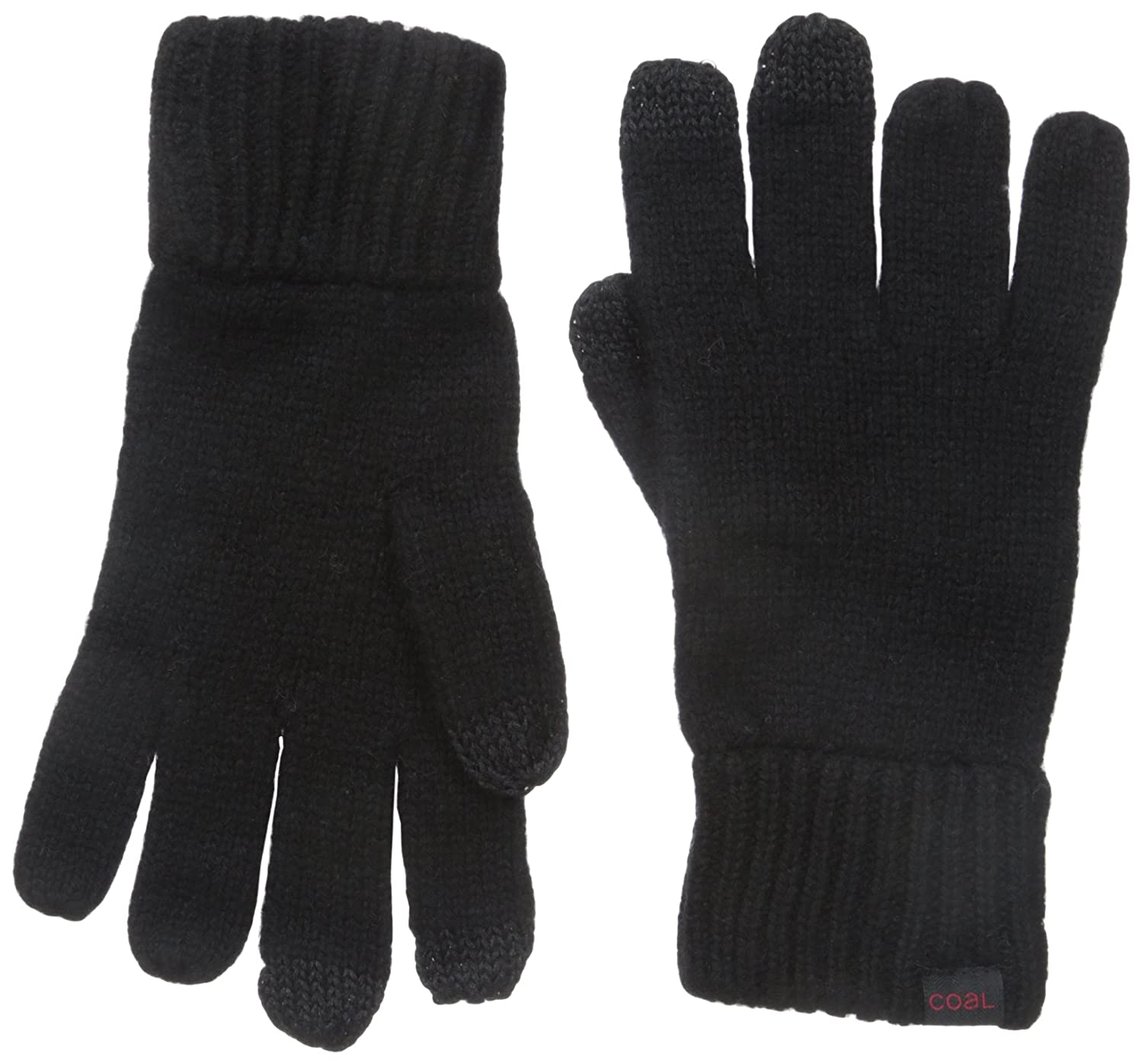 Coal Men's Randle Glove Coal Men's Randle Glove Coal Young Men's 2218