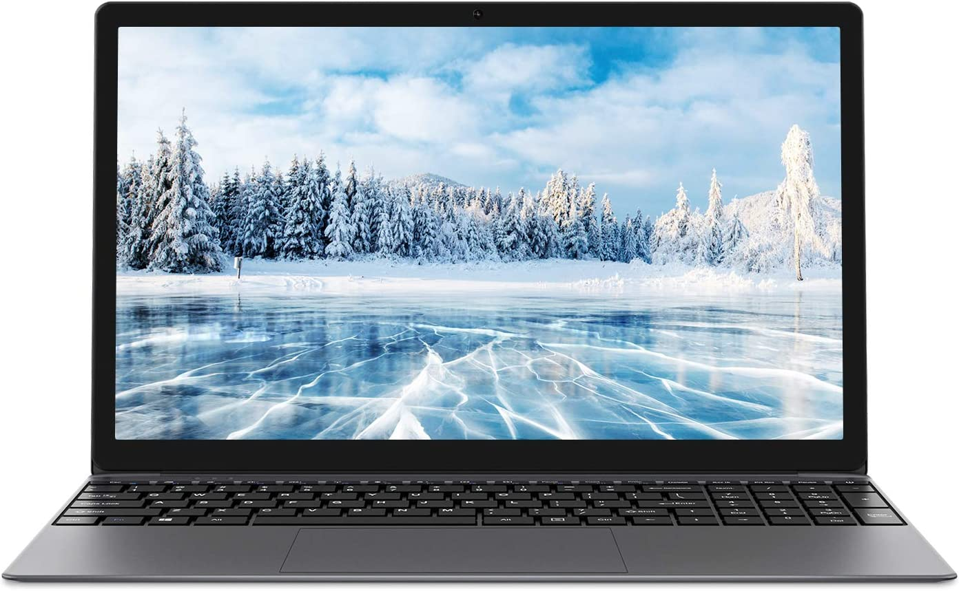 BMAX X15 Laptop Computers, 15.6