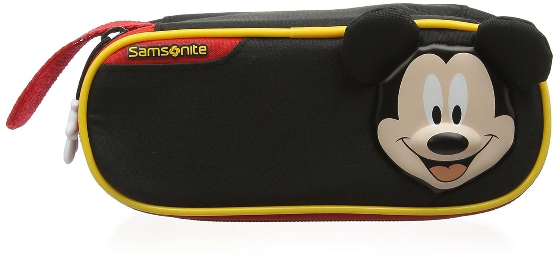 Disney by Samsonite - Monedero Niños, 65823 4575: Amazon.es ...