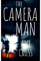 The Camera Man Kindle Edition