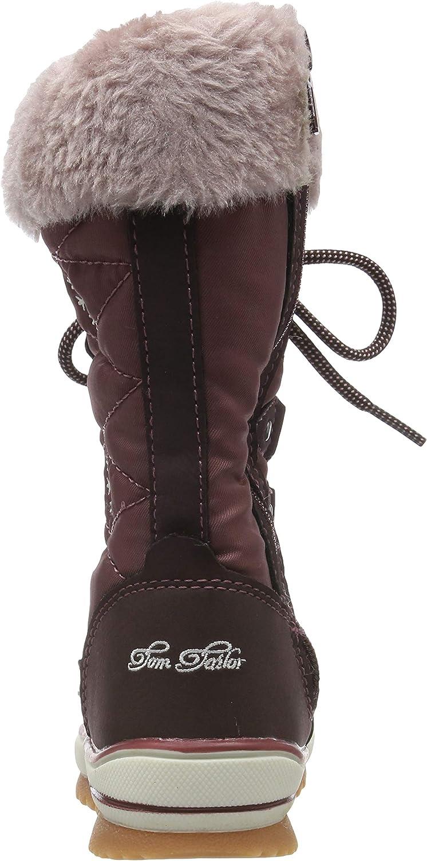 ARA Meran 1241020 Zapatos de Cordones Brogue para Mujer