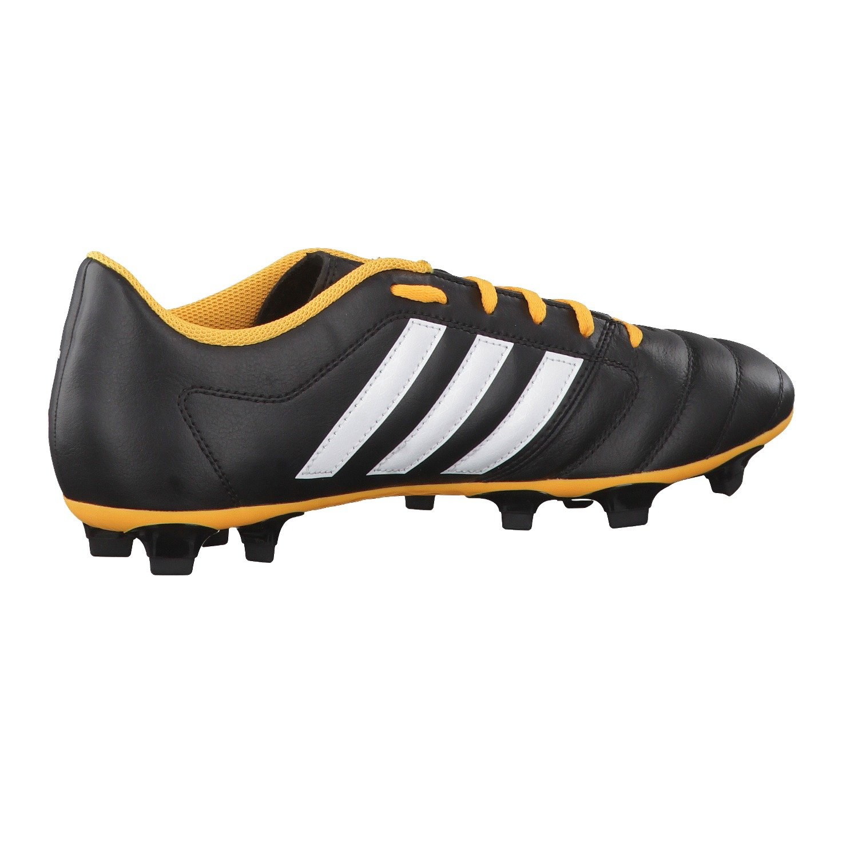 Adidas Herren Gloro Fußballschuhe 16.2 Fg Fußballschuhe Gloro 09a4e2