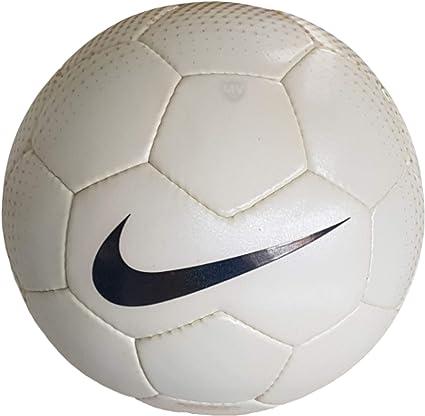 Nike Mercurial Vapor Official Match Ball Balón de fútbol Talla:5 ...