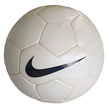 Nike Mercurial Vapor Official Match Ball Balón de fútbol Talla:5 ...