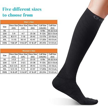 Alle Farben /& Größen Erhältlich Auswahl 2 Packung Baby Sock Ons Socke Keepers