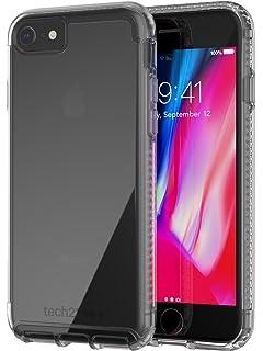 custodia impact tactical di tech21 per iphone 5/5s