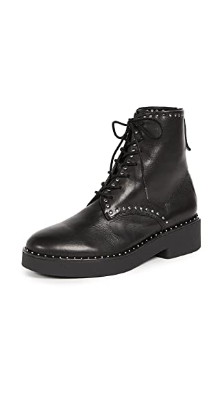 Women's Meret Studded Boots