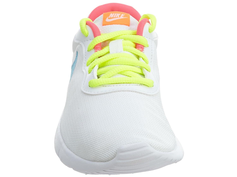 half off 92e65 046c7 ... australia nike kids tanjun ps running shoe 818382 012 7c5ac 70c7a