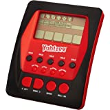 Yahtzee Handheld Digital Game