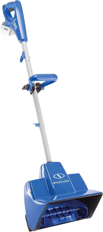 Best Cordless Electric Snow Shovel