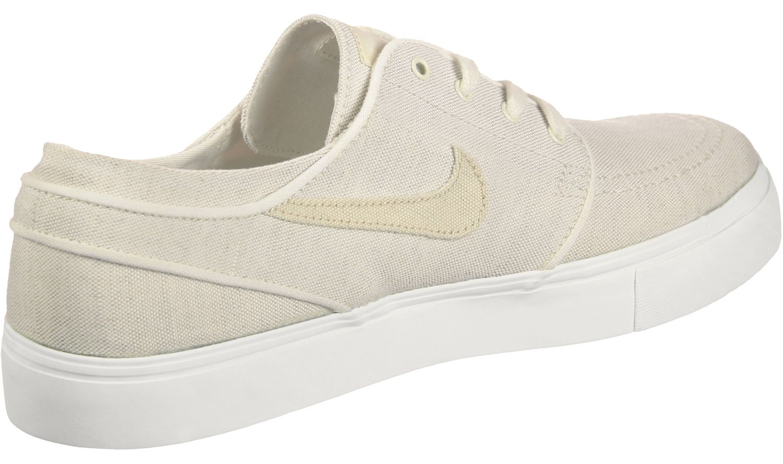 sports shoes 56132 f58b9 Galleon - Nike Sb Zoom Janoski CVS Dc Mens Ah6417-100 Size 5