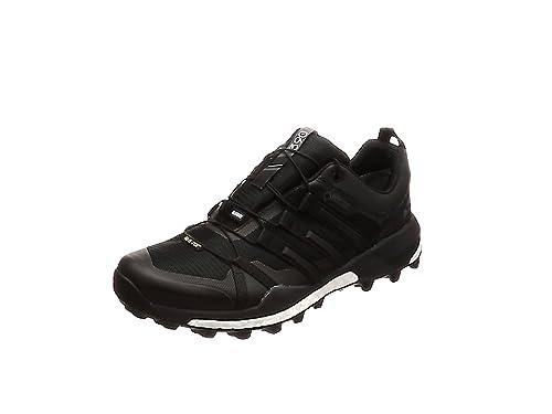 adidas Terrex Skychaser GTX W, Chaussures de Randonnée
