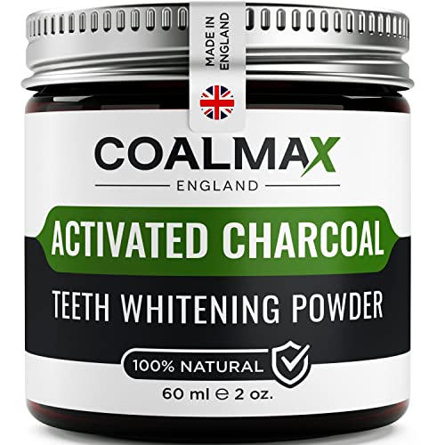 carbone cocotm coconut charcoal activated whitening herbal tooth teeth gum powder toothpaste. Black Bedroom Furniture Sets. Home Design Ideas