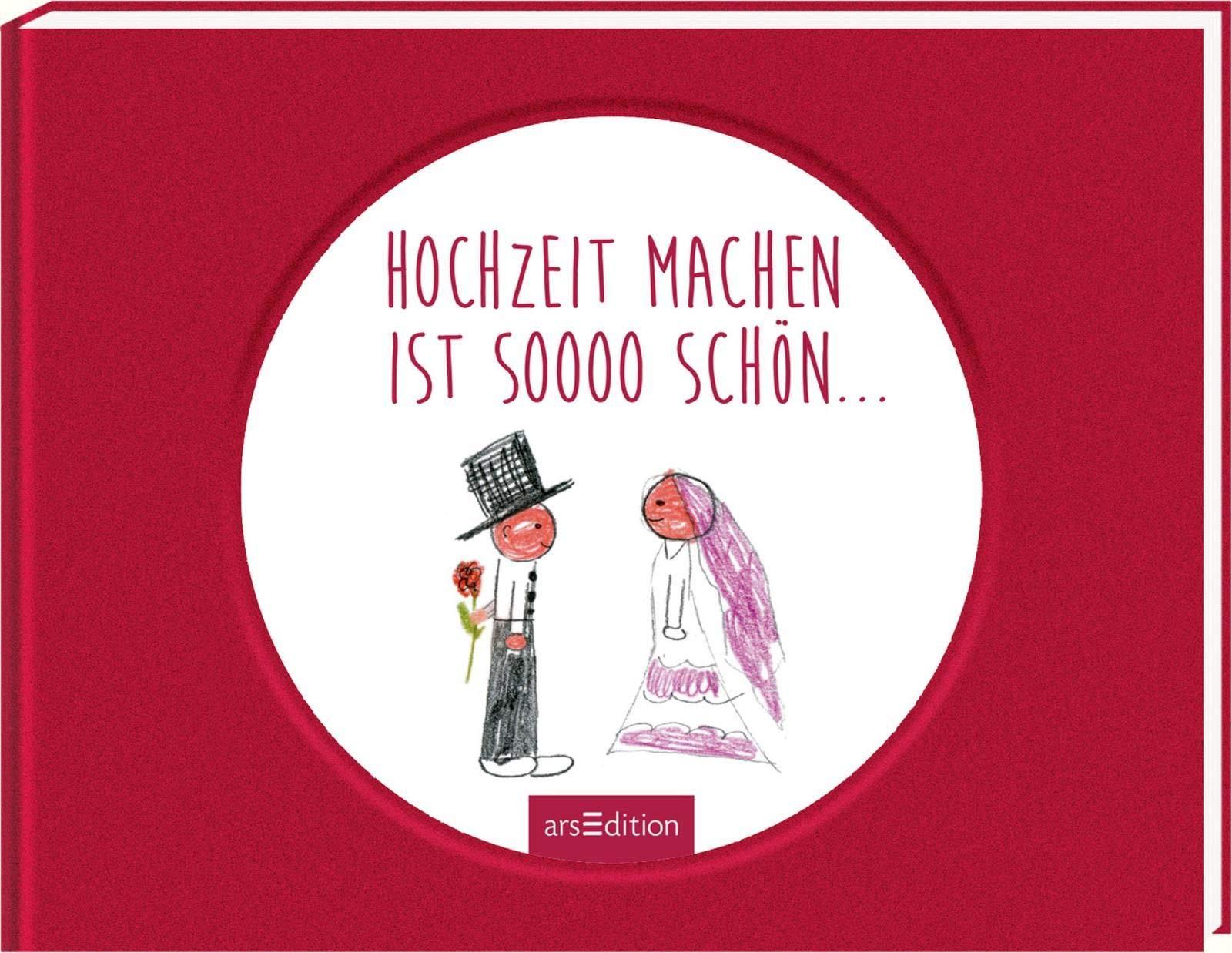 Hochzeit Machen Ist Sooo Schön Amazonde Jan Kuhl Bã¼cher