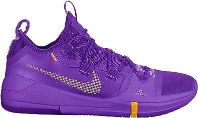 Amazon.com | Nike Men's Kobe AD (14 M