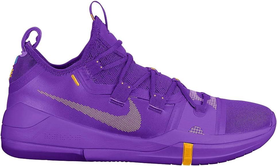 Amazon.com   Nike Men's Kobe AD (14 M
