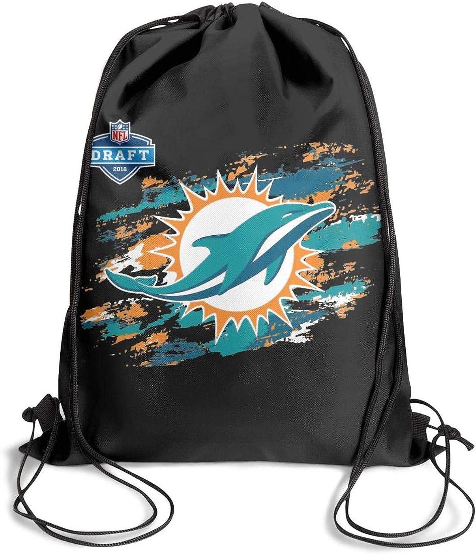 Large /& Waterproof Gymsack Sackpack Backpack Cinch Sack For School Gym Travel Columbus Day Drawstring Bag For Men /& Women