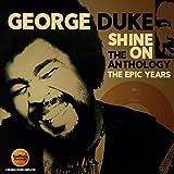 Shine On - The Anthology: The Epic Years 1977-1984