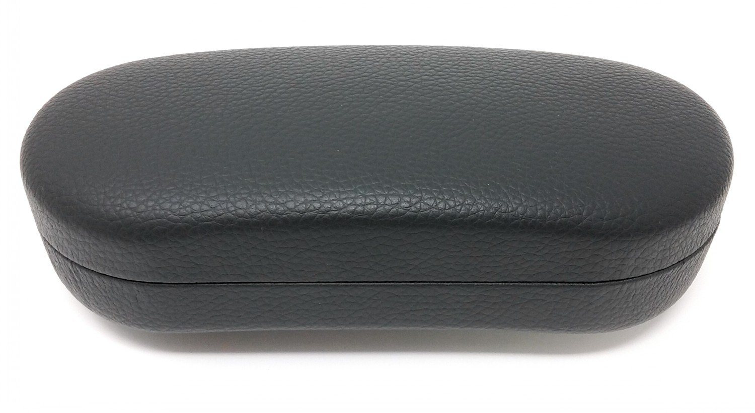O'Meye Sunglasses Case MS87 (Black w Texture) by O'Meye