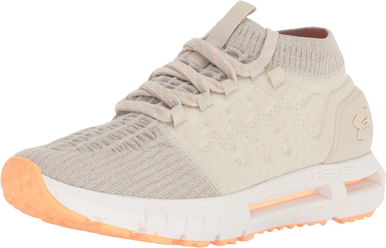 Under Armour Womens HOVR Phantom Running Shoes, Zapatillas de Correr para Mujer: Amazon.es: Zapatos y complementos
