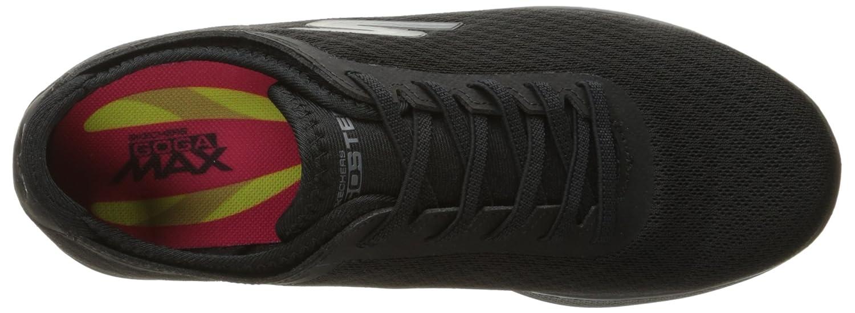 Gentiluomo Signora Skechers Go Step Lite-Interstelllar, scarpe scarpe scarpe da ginnastica Donna Bel design delicato Vendita di nuovi prodotti   Up-to-date Stile  0682c7